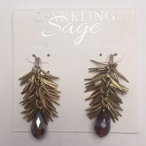 Sparkling Sage